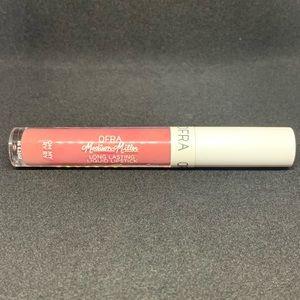 OFRA Makeup - New Ofra X Madison liquid lip OH MY RY RY